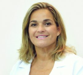 Dra. Rosemary Couto