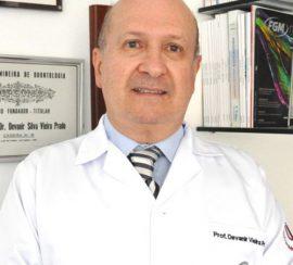 Prof. Dr. Devanir Prado