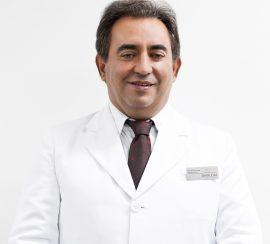 Prof. Dr. José Luiz Couto
