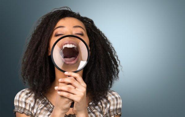Odontologia Estética: Um Novo Sorriso