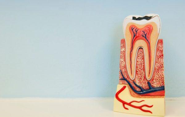 Condições Sistêmicas na Doença Periodontal