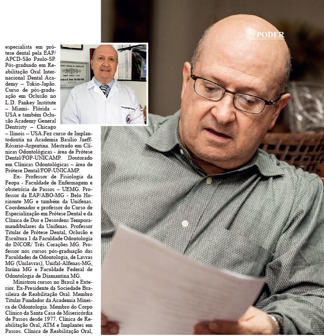 entrevista devanir dentista implantes balnerio camboriu