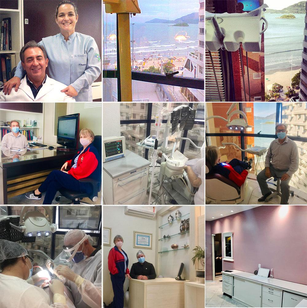 clinica-odontologica-balneario-camboriu