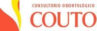 Dr Couto | Dentista em Balneário Camboriú